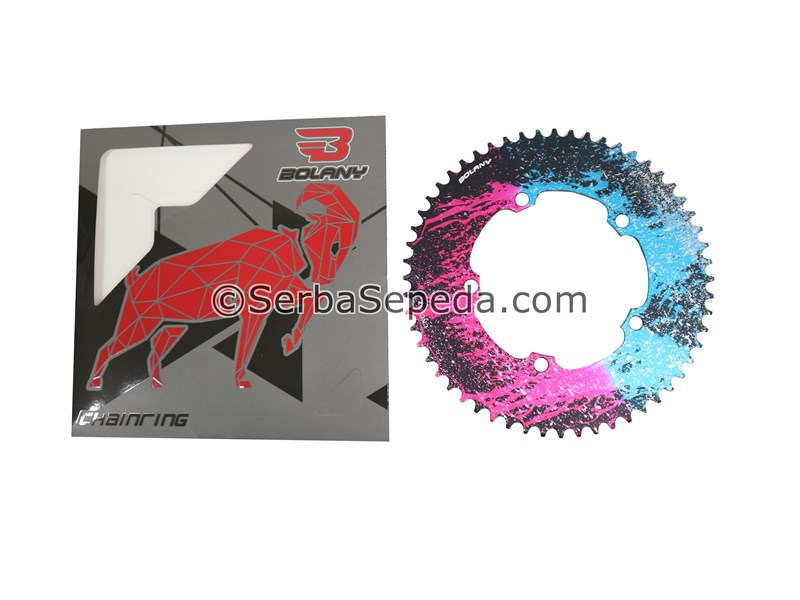 Bolany Chainring Magic 56T