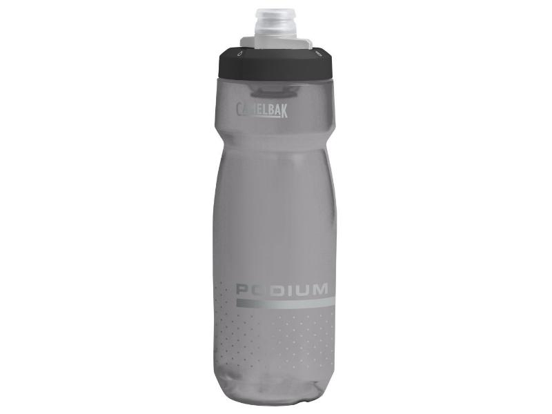 Camelbak Botol Minum Podium 710ml
