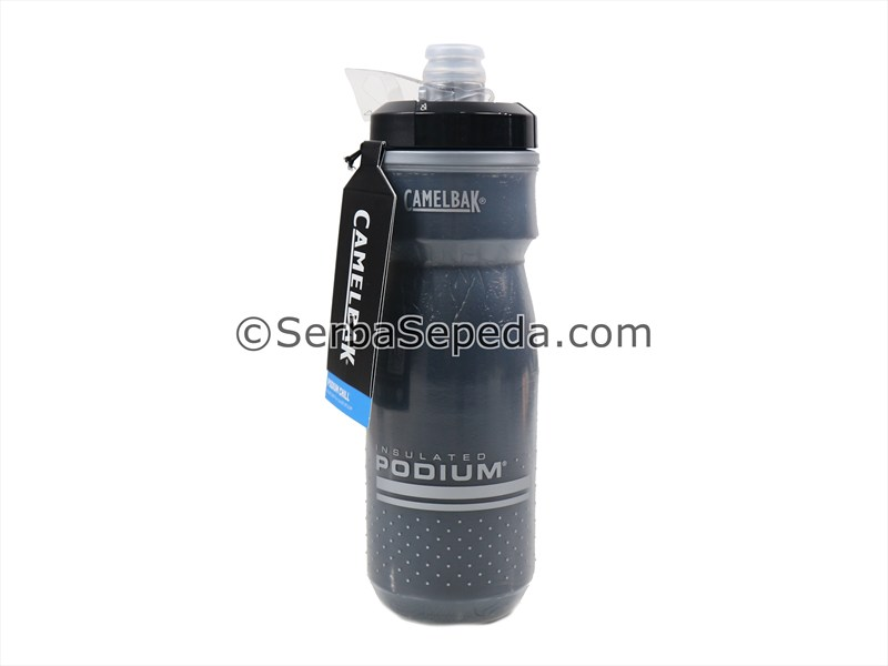 Camelbak Botol Minum Podium Chill 620ml