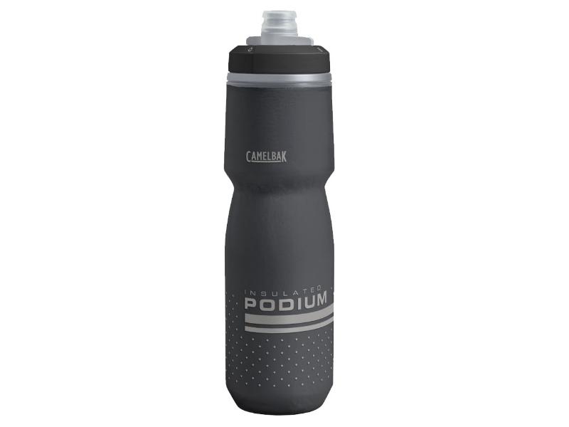 Camelbak Botol Minum Podium Chill 710ml