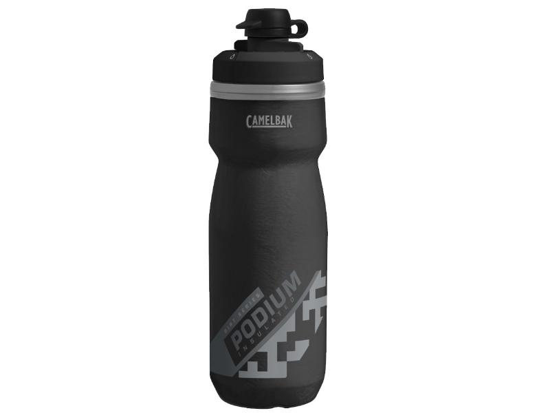 Camelbak Botol Minum Podium Chill Dirt 620ml