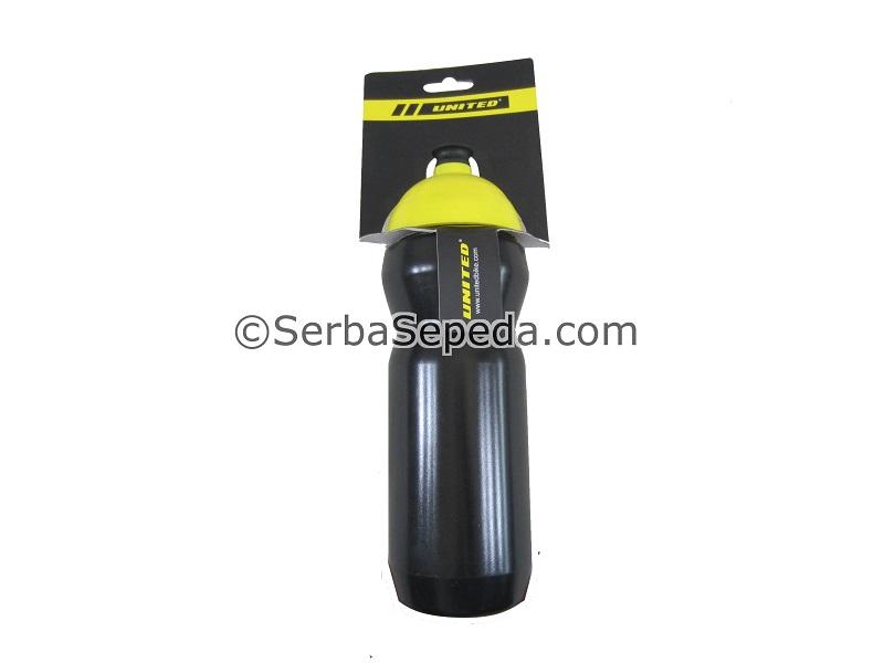 Botol Minum BT-750-1 United