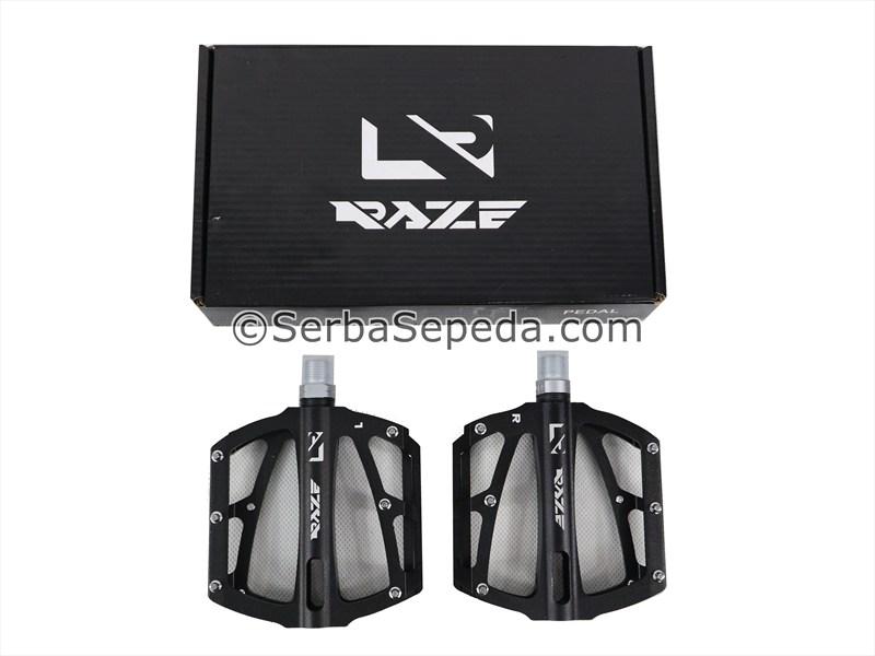 Pedal Raze 3 Bearing 98
