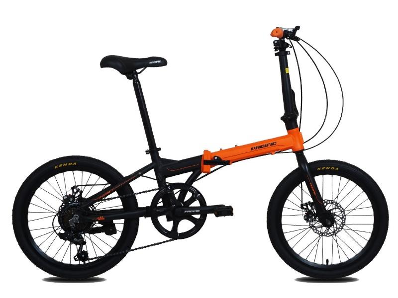 Sepeda Pacific Splendid 3 Ukuran 20 Inci Untuk Remaja Dan Dewasa Serbasepeda Com I Toko Sepeda Online Bergaransi Gratis Ongkir Gratis Servis
