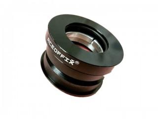 Aceoffix Headset 44mm
