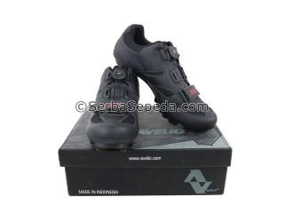 Avelio Sepatu MTB/XC