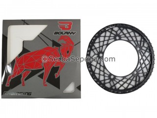Bolany Chainring Spider 53T