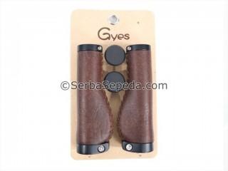 Gyes Grip G-726