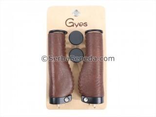Gyes Grip G-726AI