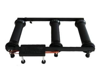 Roller BN 008 Steel