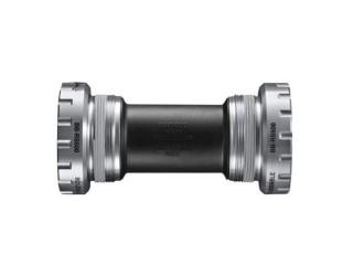 Shimano BB RS500 Hollowtech 2