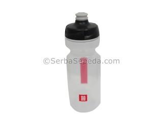Dominate Botol Minum H20 550ml
