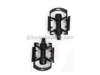 Genio Pedal G-561 (9/16)