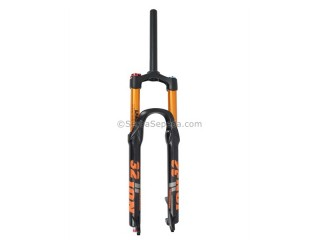 ION Fork UD 32 T140 Rebound Non Taper