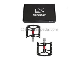 Raze Pedal 60 3 Bearing