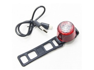 Sate-Lite Lampu Belakang LR-02