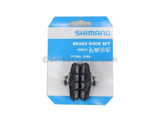 Shimano Brake Shoe R50T5