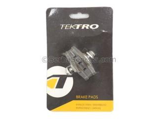 Tektro Brake Shoe Road Tektro P473