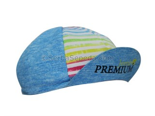 Topi Unisex Jomblo Premium
