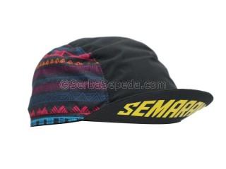 Topi Unisex Semarang