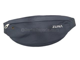 Zuna Waist Bag Unisex Jordan