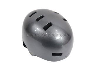 Bell Helm Batok Local