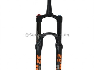 ION Fork UD 32 Boost Air T140 LO Tapered