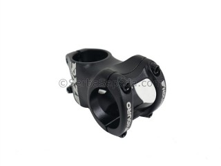 Raze Stem Ahead Enduro 28.6/31.8 40mm