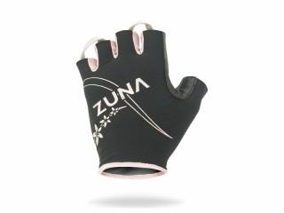 Sarung Tangan Zuna Half Finger Ladies Vista Simple
