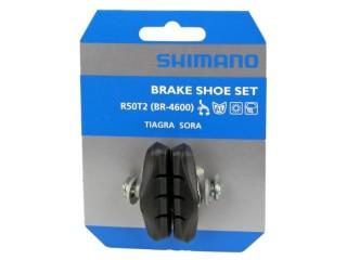 Shimano Brake Shoe R50T2