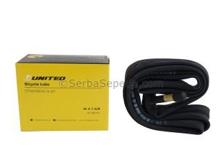 United Ban Dalam 16 X 1 3/8 48mm AV Innova