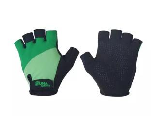 Sarung Tangan Zuna Half Finger Men Dot