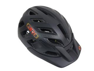 Giro Helm Radix