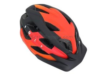 Polygon Helm Bolt