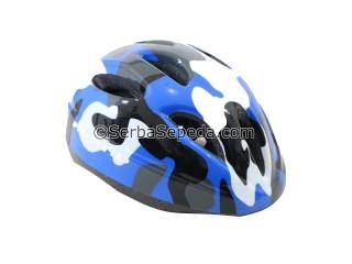 Helm Anak Avand A-03