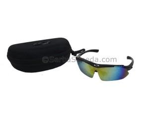 Kacamata Carbon X5