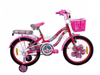 "Wimcycle Yuna (18"")"