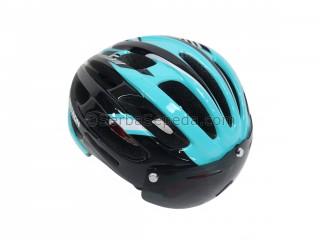 STR Helm RBX Glastron