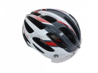 STR Helm RBX Trex On