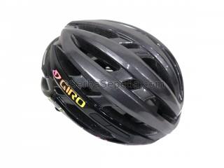 Giro Helm Agilis Mips