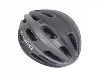 Giro Helm Isode