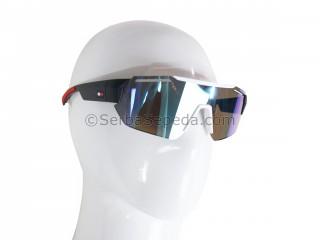 Kacamata Jawbreaker