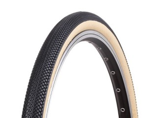 Vee Tire Co. Ban Luar Speedster 20 x 1.50 Skinwall
