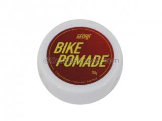 Gedrit Bike Pomade