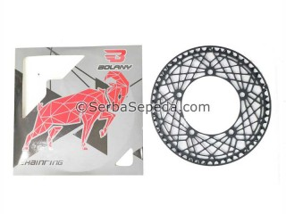 Bolany Chainring Spider 56T