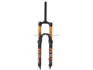 ION Fork UD 32 T160 Rebound Non Taper