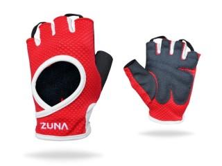 Sarung Tangan Zuna Half Finger Ladies Pejuang