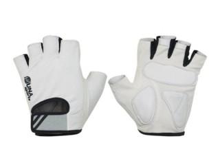 Sarung Tangan Zuna Half Finger Men Solid Fitness
