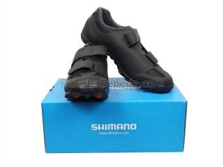 Shimano Sepatu ME100