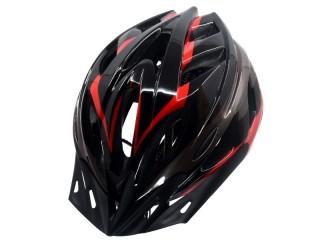 Thrill Helm Quick
